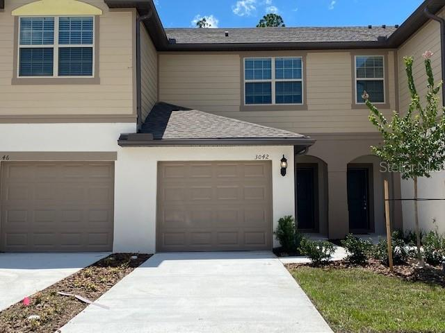 3042 ALESSA LOOP Property Photo - APOPKA, FL real estate listing