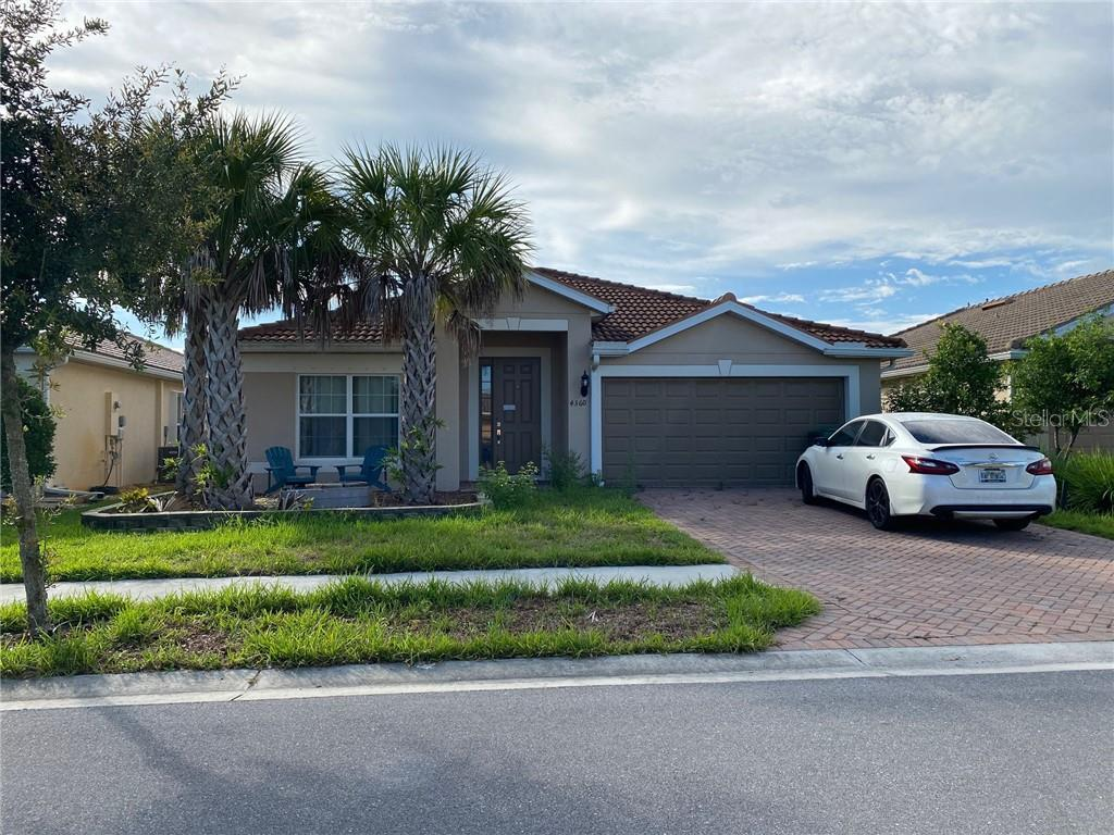 4360 STEINBECK WAY Property Photo - AVE MARIA, FL real estate listing