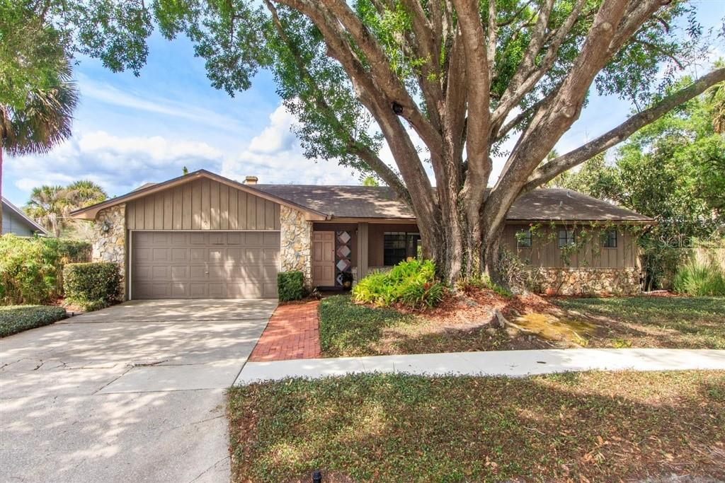 2681 FITZHUGH RD Property Photo - WINTER PARK, FL real estate listing
