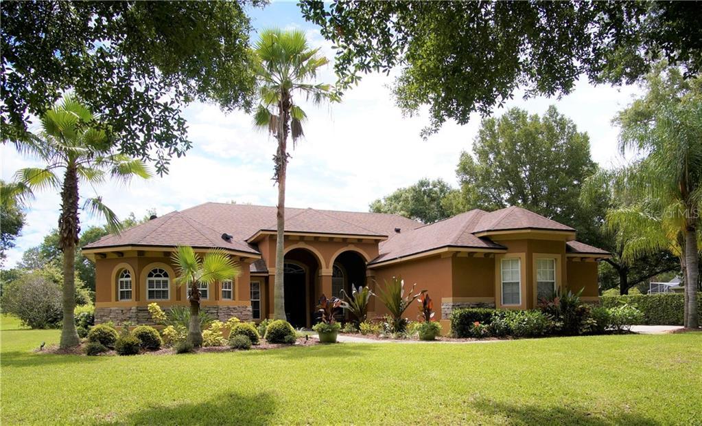 2533 RIDGEWIND WAY Property Photo - WINDERMERE, FL real estate listing