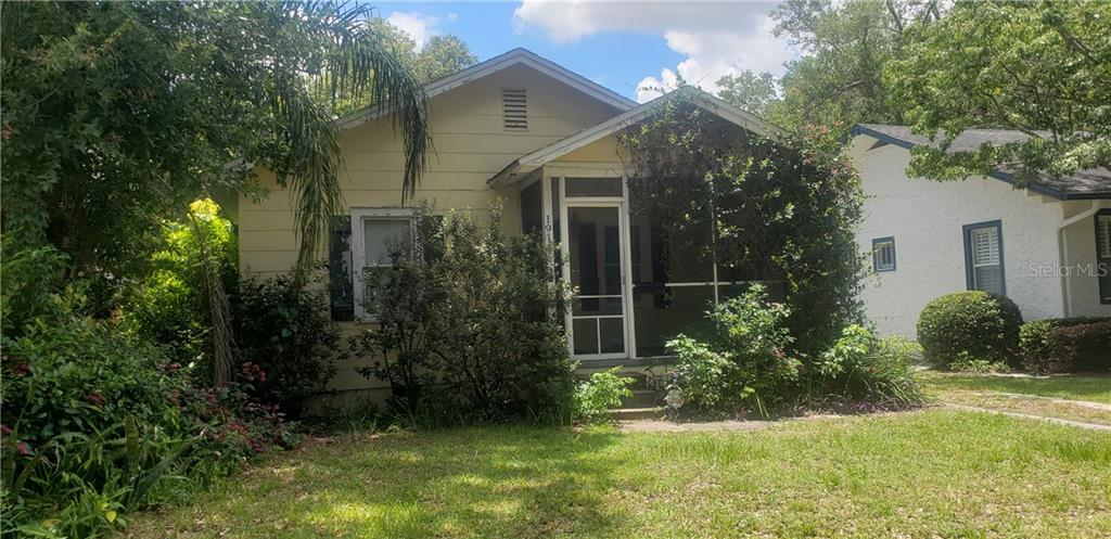 1910 PARK LAKE ST Property Photo - ORLANDO, FL real estate listing