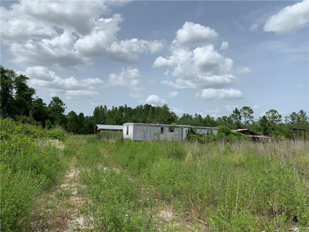 6400 BERRY GROVES ROAD Property Photo - CLERMONT, FL real estate listing