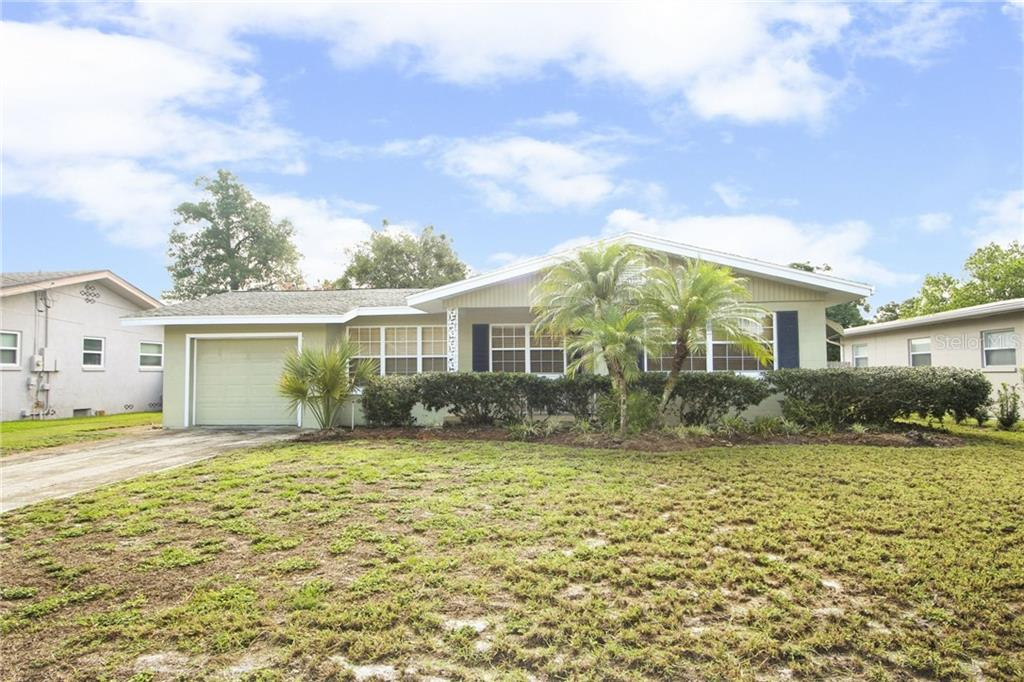 850 N PHELPS AVE Property Photo - WINTER PARK, FL real estate listing