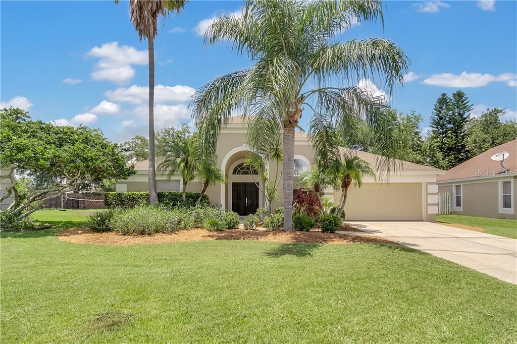 3375 TIMUCUA CIR Property Photo - ORLANDO, FL real estate listing
