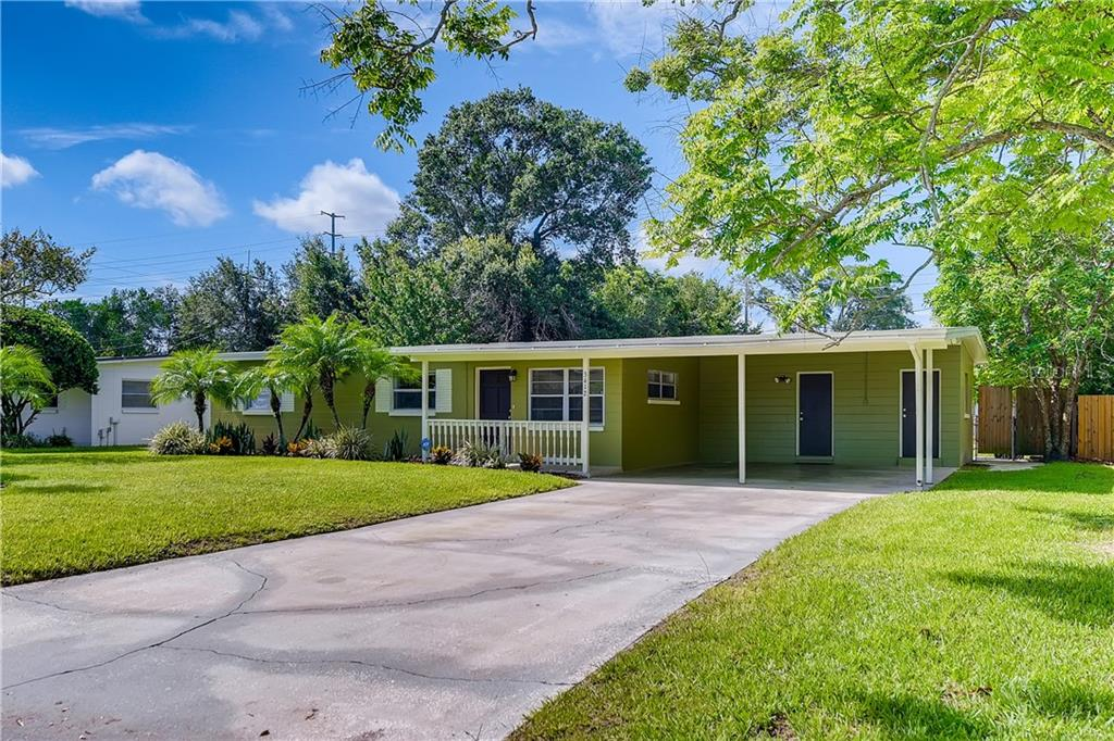 3412 PRICE AVE Property Photo - ORLANDO, FL real estate listing