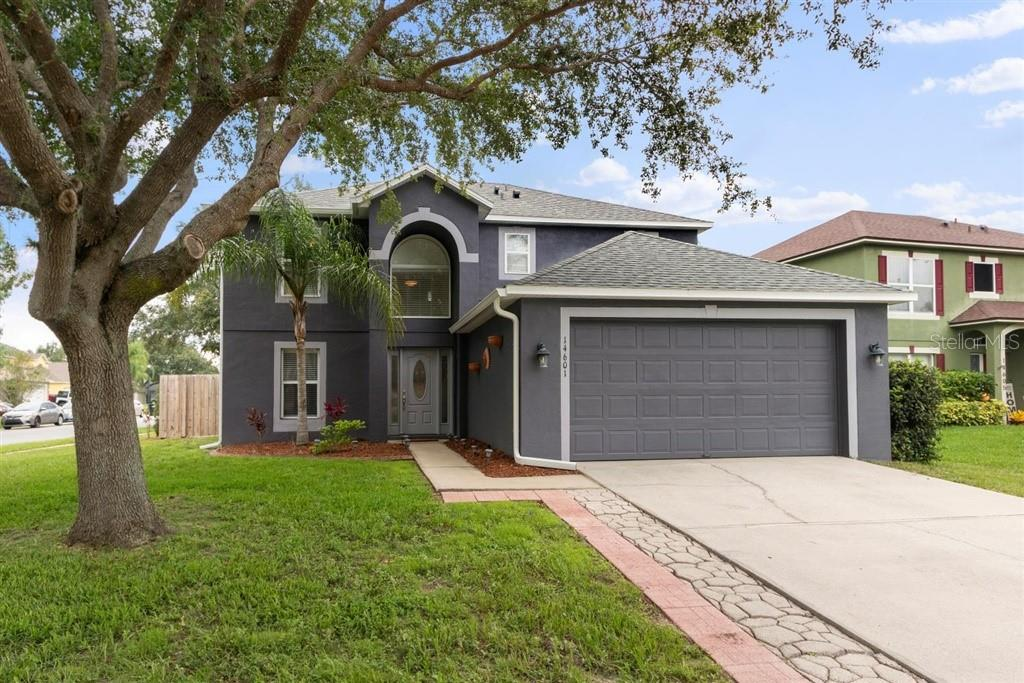 14601 OLD FOREST CT Property Photo - ORLANDO, FL real estate listing