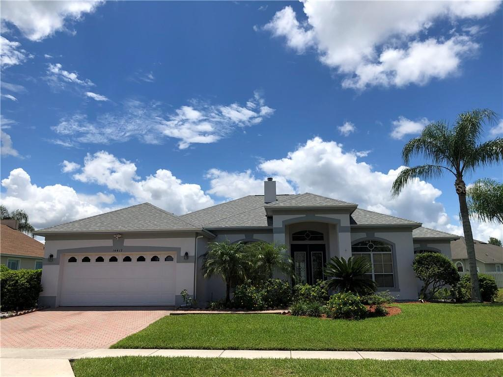 14417 YAKIMA TRL Property Photo - ORLANDO, FL real estate listing