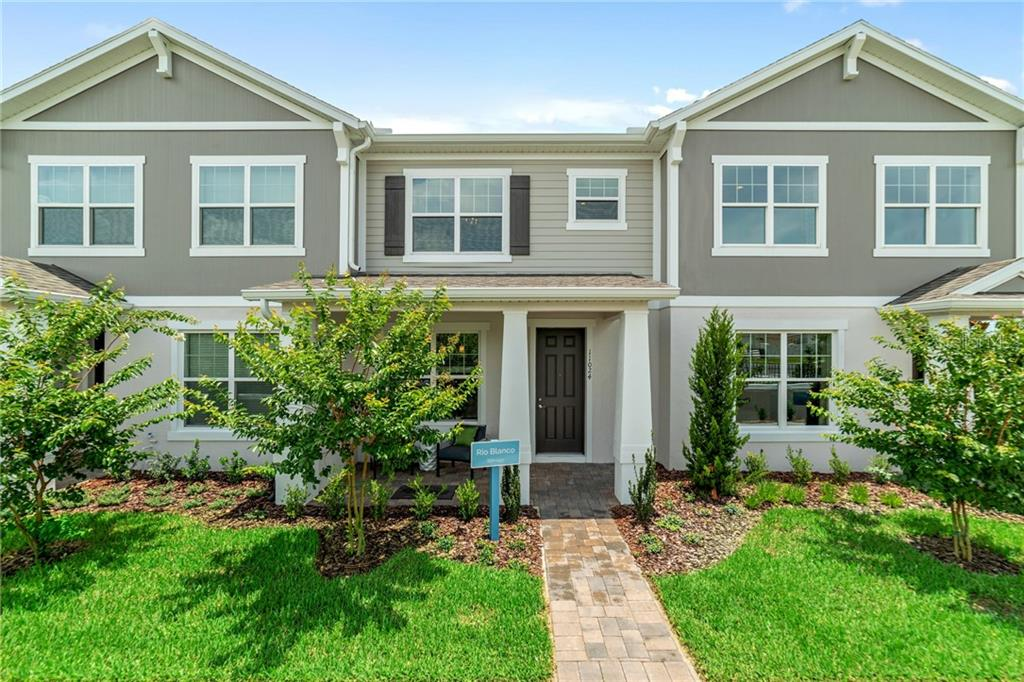 11133 HANLON TERRACE ALY #41 Property Photo - WINTER GARDEN, FL real estate listing