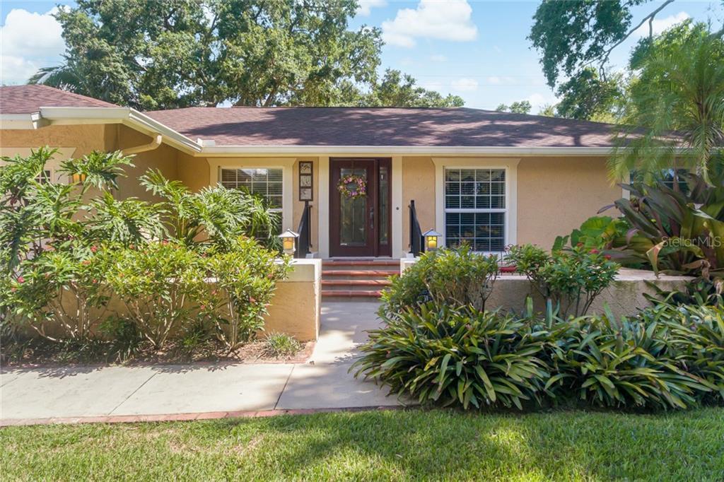 504 RIVIERA DR Property Photo - ALTAMONTE SPRINGS, FL real estate listing