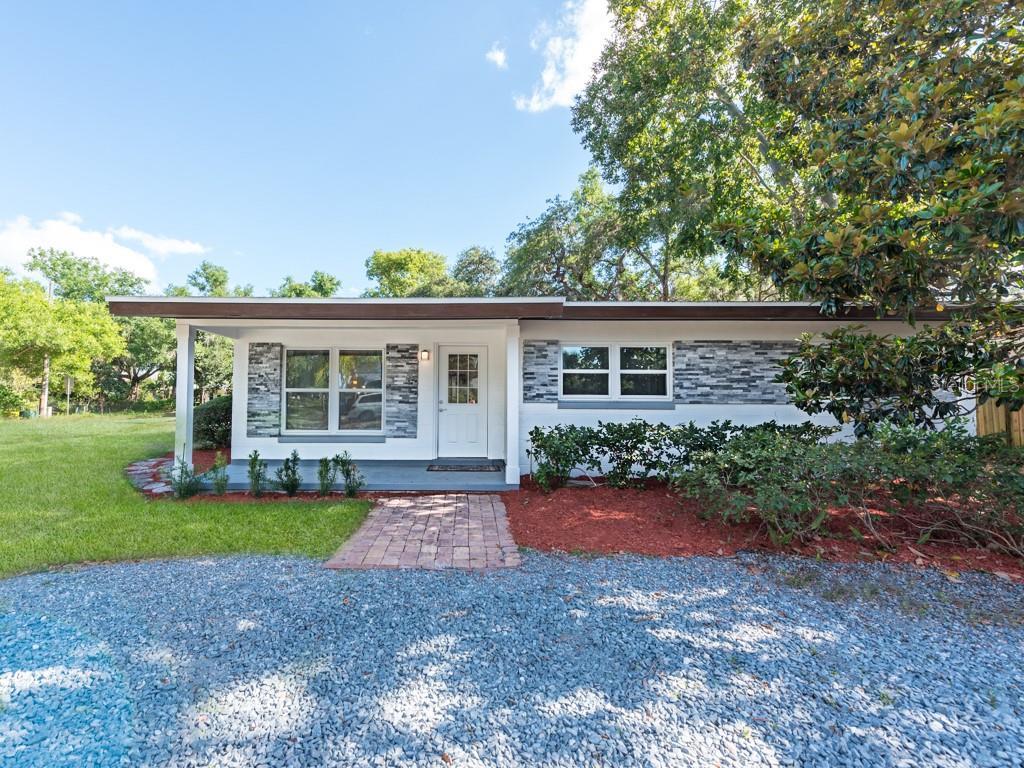 1690 DALE AVE Property Photo - WINTER PARK, FL real estate listing