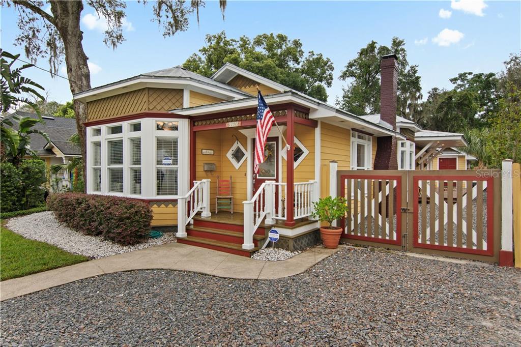 1796 WALKER AVENUE Property Photo - WINTER PARK, FL real estate listing