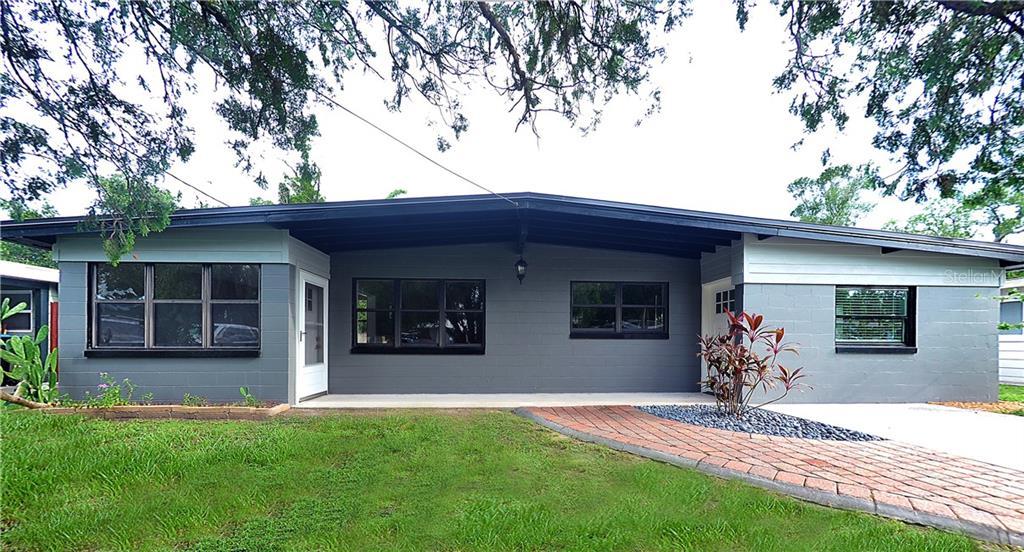 1404 CARLSON DR Property Photo - ORLANDO, FL real estate listing