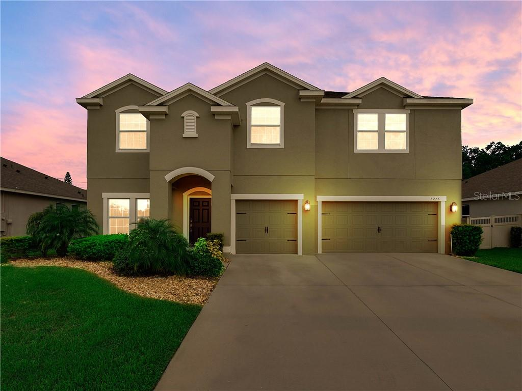 5275 PINE LILY CIR Property Photo - WINTER PARK, FL real estate listing