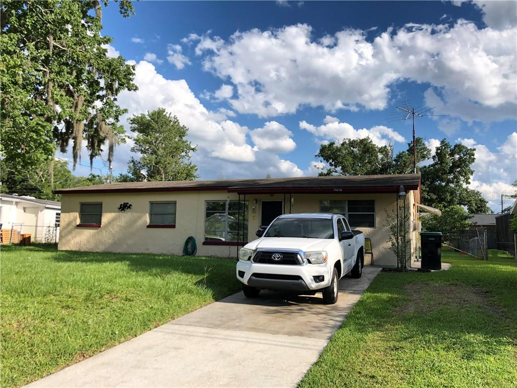 14516 DARING AVE Property Photo - ORLANDO, FL real estate listing