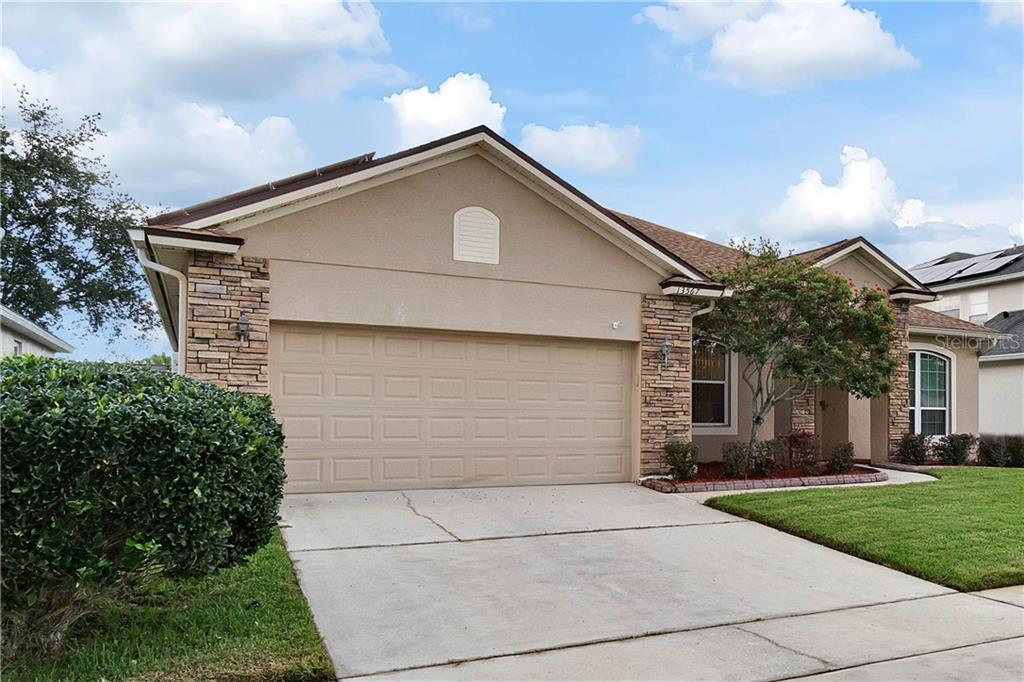 13567 LAKERS CT Property Photo - ORLANDO, FL real estate listing