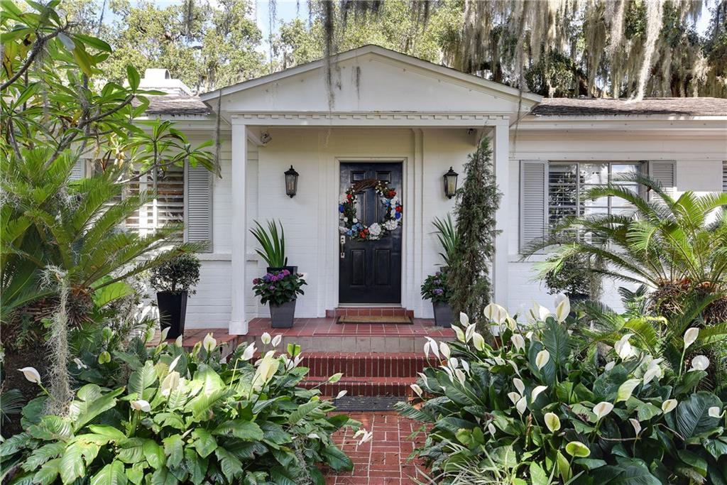 3906 S SUMMERLIN AVE Property Photo - ORLANDO, FL real estate listing
