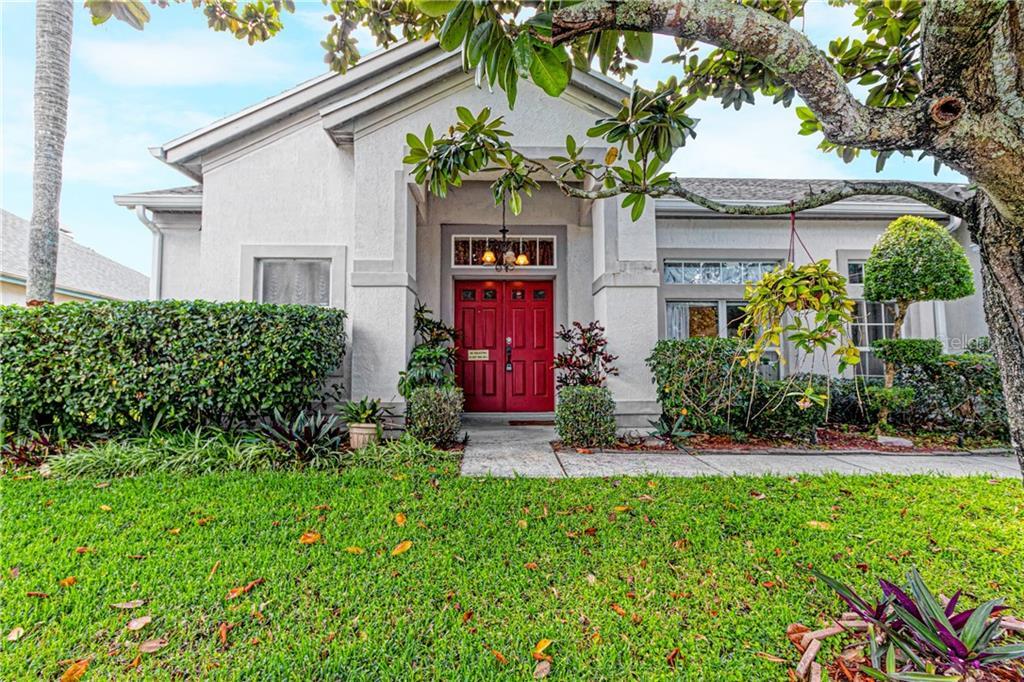 117 ILIAD CT Property Photo - OCOEE, FL real estate listing