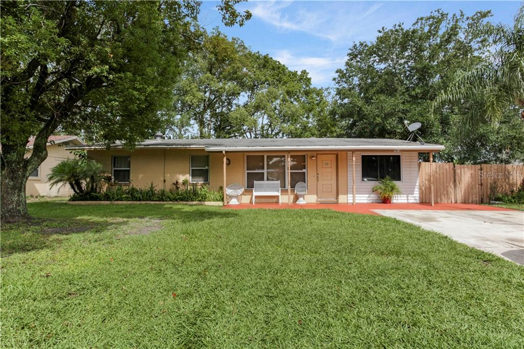 7428 BOICE STREET #2 Property Photo - ORLANDO, FL real estate listing