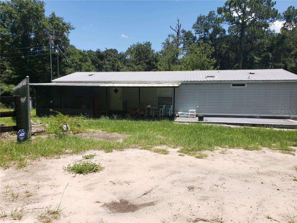 12936 DOUBLE RUN RD Property Photo - ASTATULA, FL real estate listing