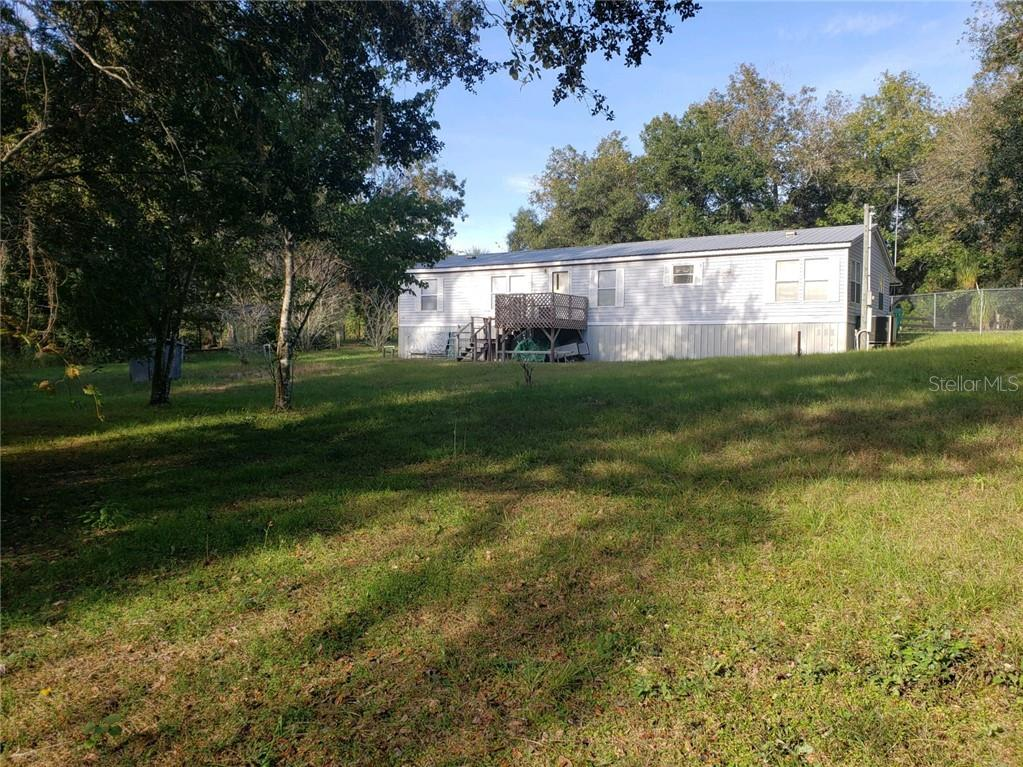 12936 DOUBLE RUN ROAD Property Photo - ASTATULA, FL real estate listing
