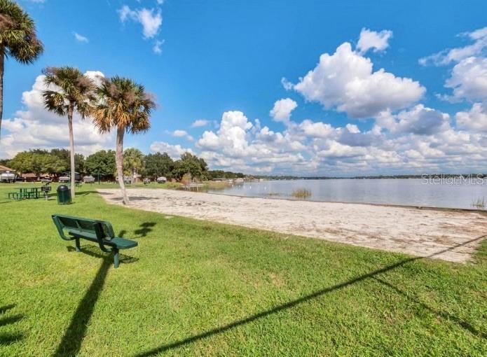 5455 HANSEL AVE #8 Property Photo - ORLANDO, FL real estate listing