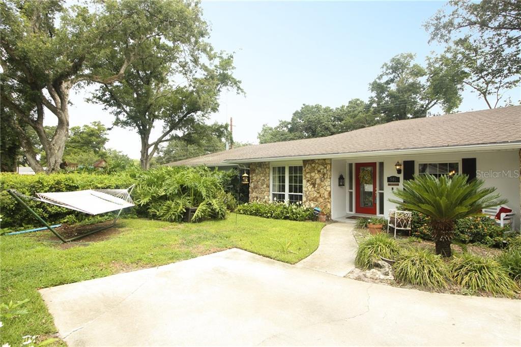 501 TIVOLI CT Property Photo - ALTAMONTE SPRINGS, FL real estate listing