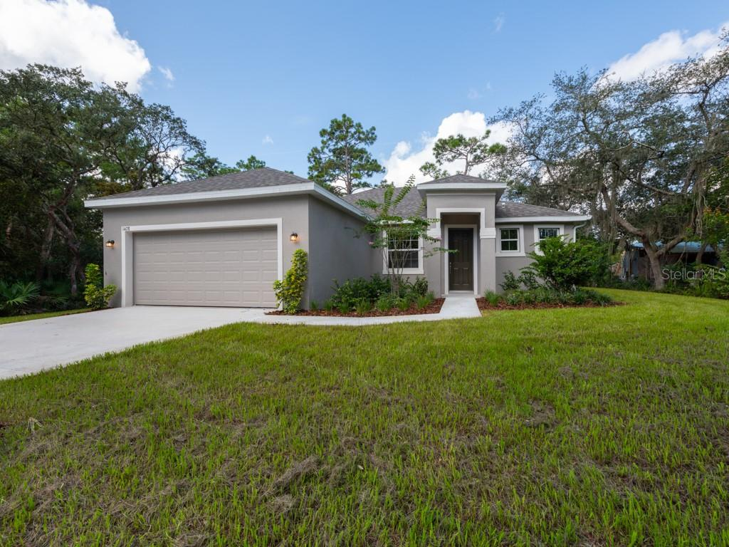 1813 5TH AVE Property Photo - DELAND, FL real estate listing