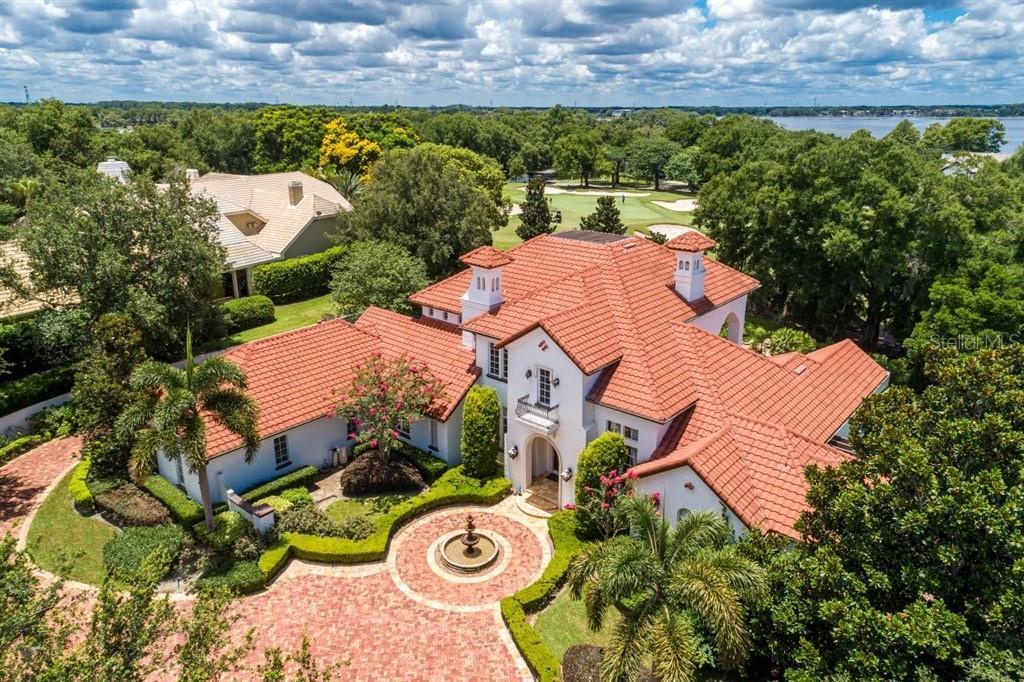 5518 WORSHAM CT Property Photo - WINDERMERE, FL real estate listing