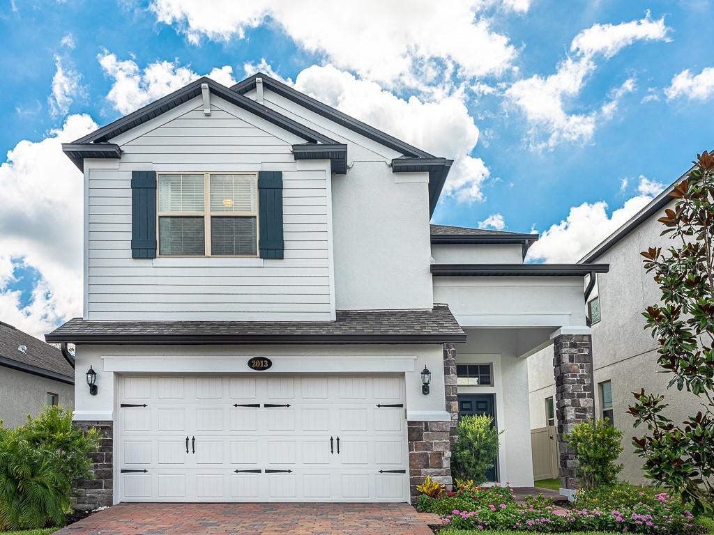 2013 PRAIRIE SAGE LANE Property Photo - LONGWOOD, FL real estate listing