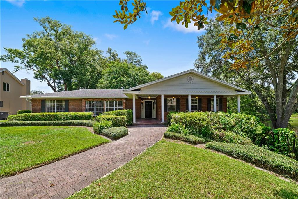 444 COVEY CV Property Photo - WINTER PARK, FL real estate listing
