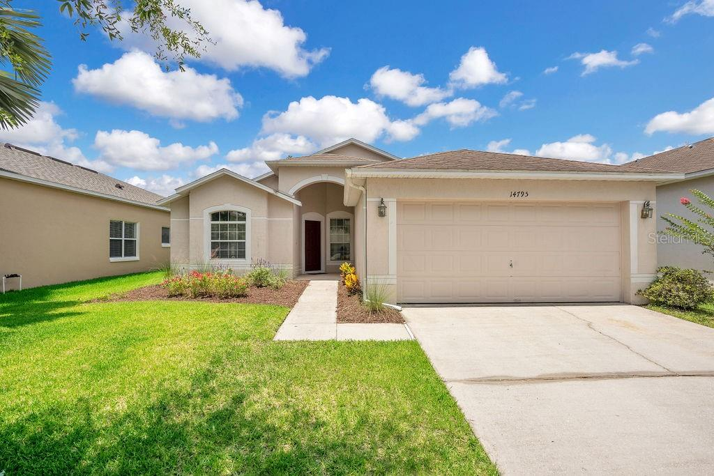 14795 YORKSHIRE RUN DR Property Photo - ORLANDO, FL real estate listing