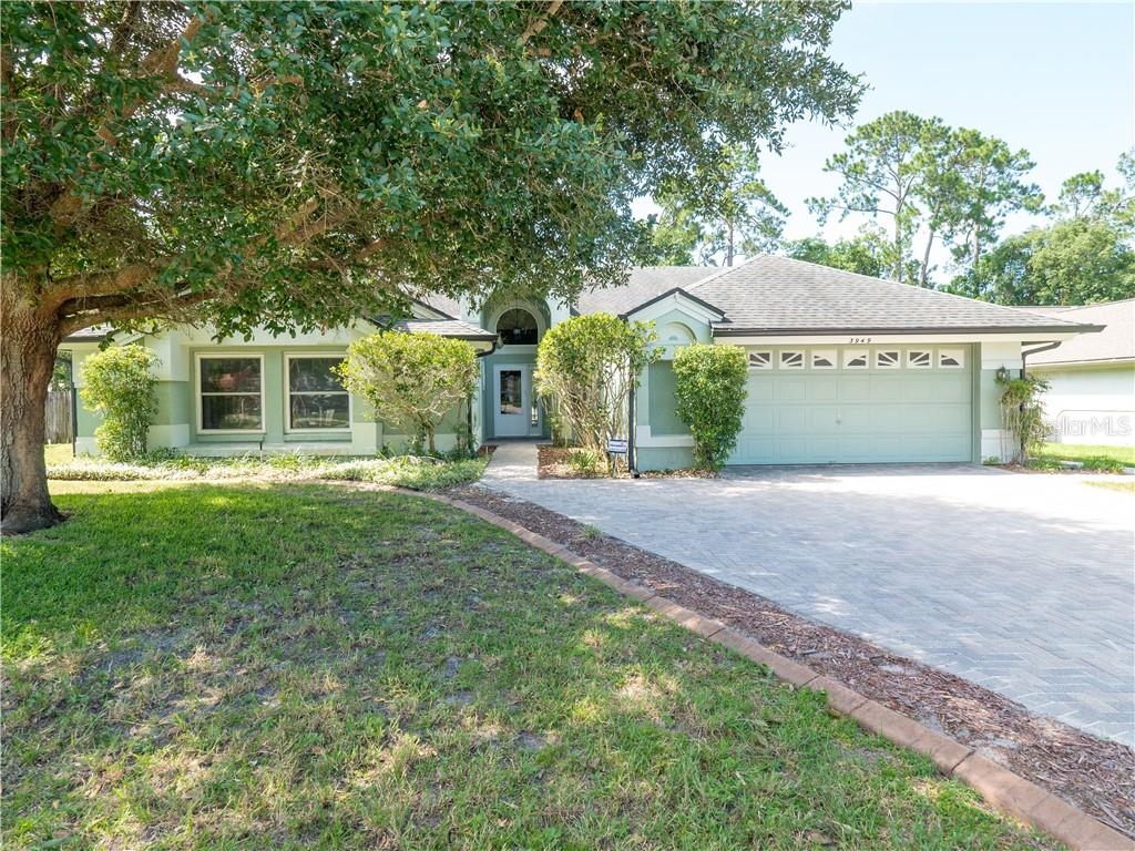 3949 LAKE MIRAGE BLVD Property Photo - ORLANDO, FL real estate listing