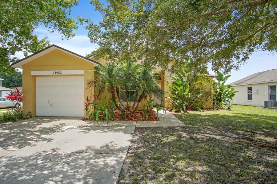 13652 GLASSER AVE Property Photo - ORLANDO, FL real estate listing
