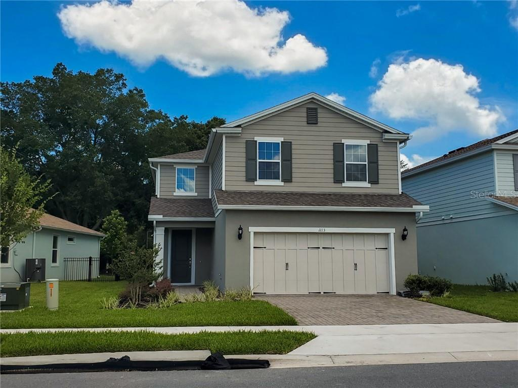 1113 BOBCAT CHASE LN Property Photo - OAKLAND, FL real estate listing