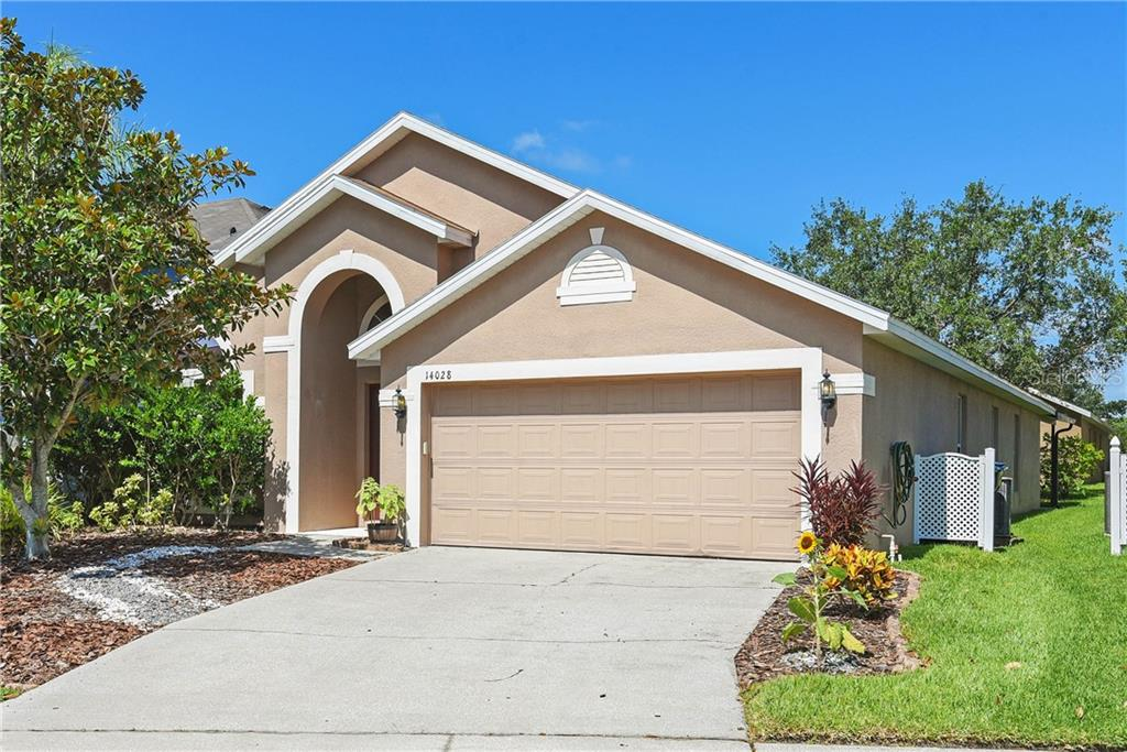 14028 MORNING FROST DR Property Photo - ORLANDO, FL real estate listing