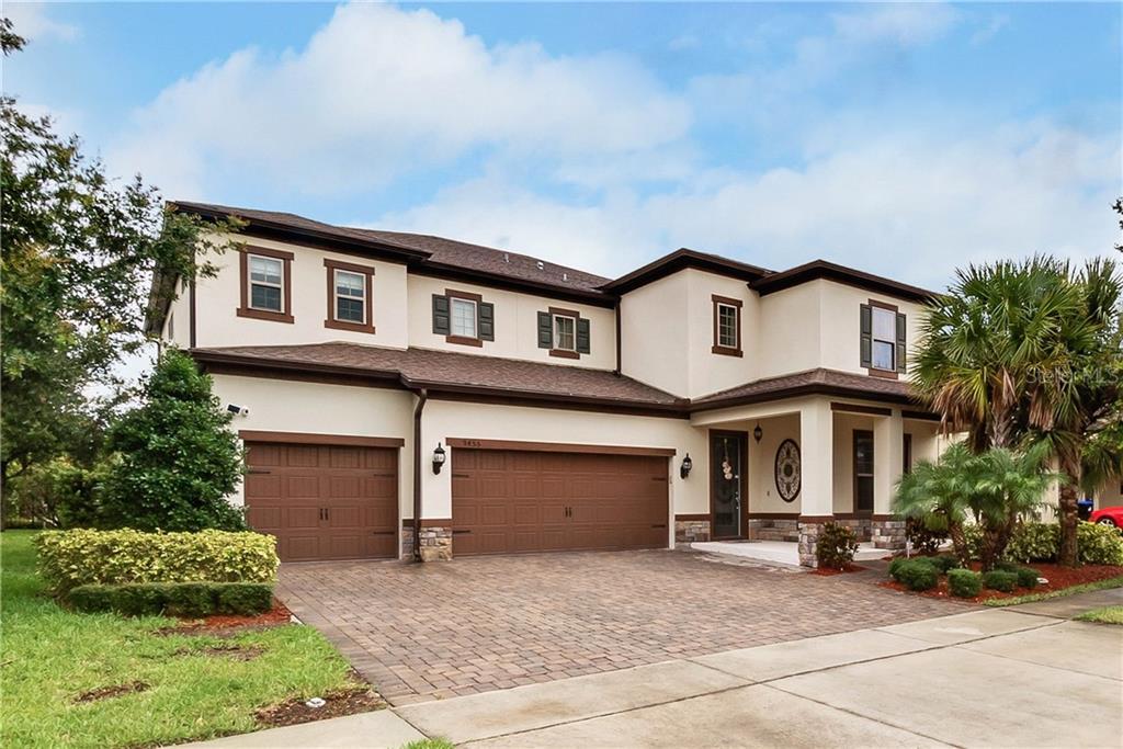 9455 ROYAL ESTATES BLVD Property Photo - ORLANDO, FL real estate listing