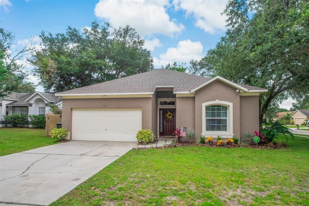 2726 CULLENS CT Property Photo - OCOEE, FL real estate listing