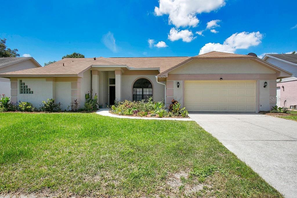 10546 VIA DEL SOL Property Photo - ORLANDO, FL real estate listing