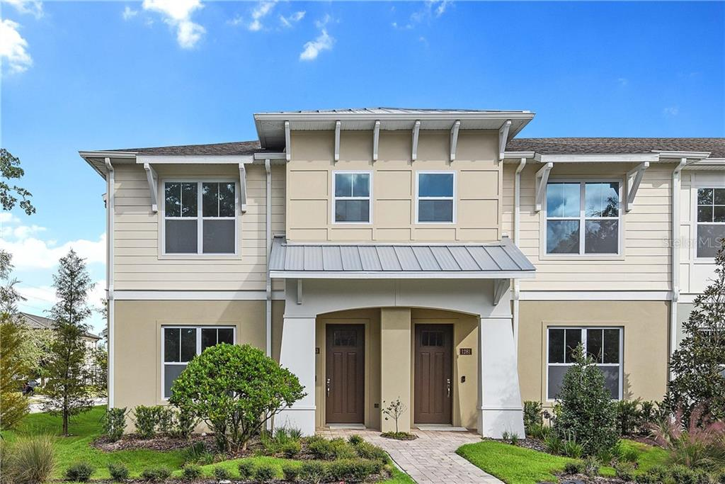 1261 MICHIGAN AVENUE Property Photo - WINTER PARK, FL real estate listing
