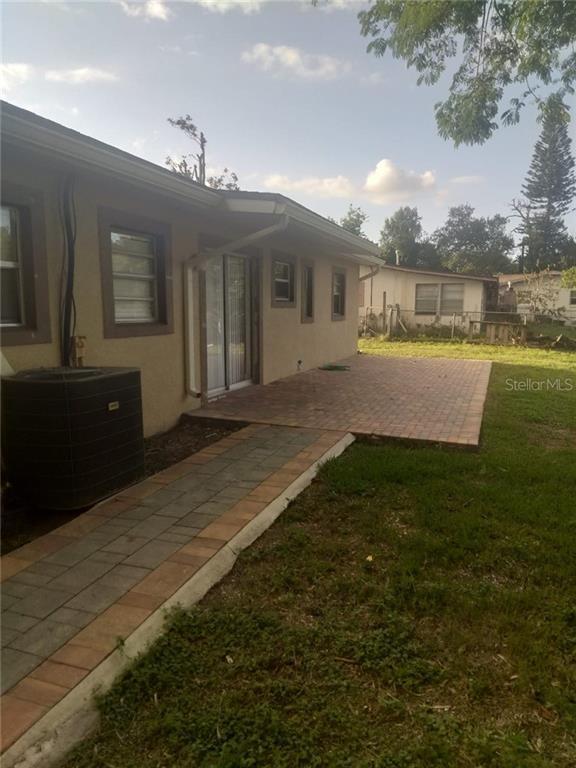 311 NICE AVE Property Photo - ORLANDO, FL real estate listing