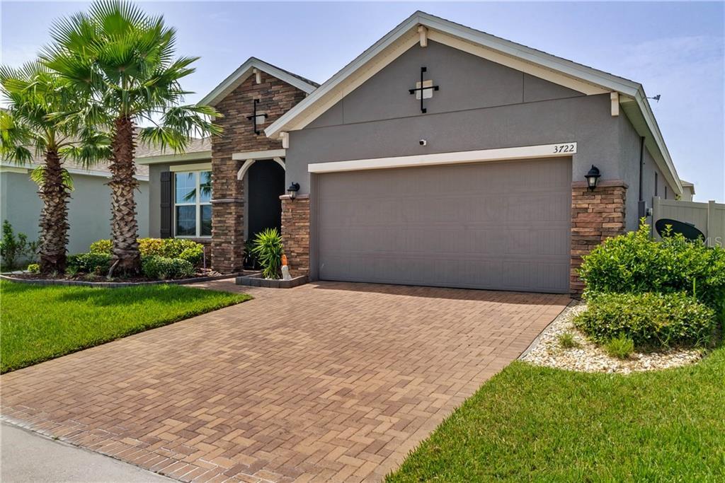 3722 PRAIRIE RESERVE BLVD Property Photo - ORLANDO, FL real estate listing
