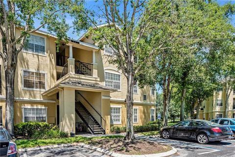 2544 ROBERT TRENT JONES DR #815 Property Photo - ORLANDO, FL real estate listing
