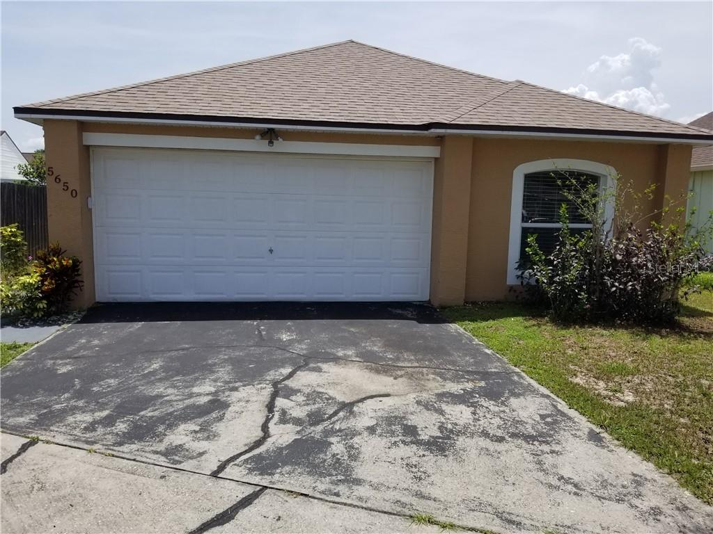 5650 NEW CAMBRIDGE RD Property Photo - ORLANDO, FL real estate listing
