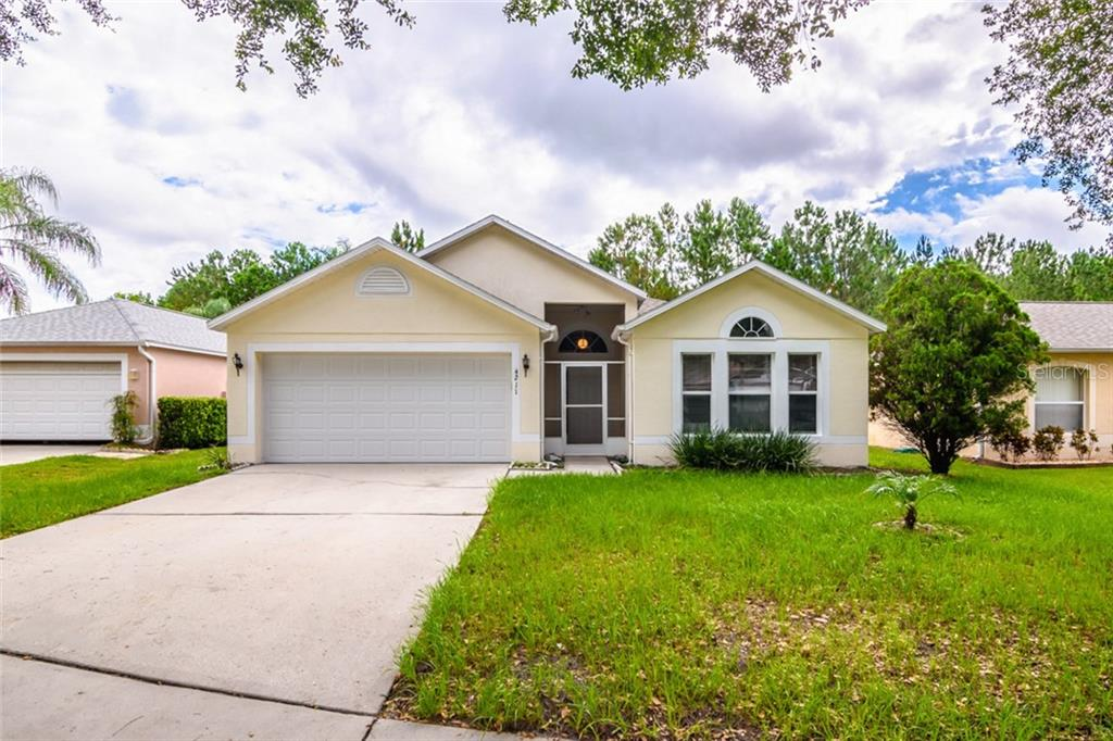 4211 STONEFIELD DR Property Photo - ORLANDO, FL real estate listing