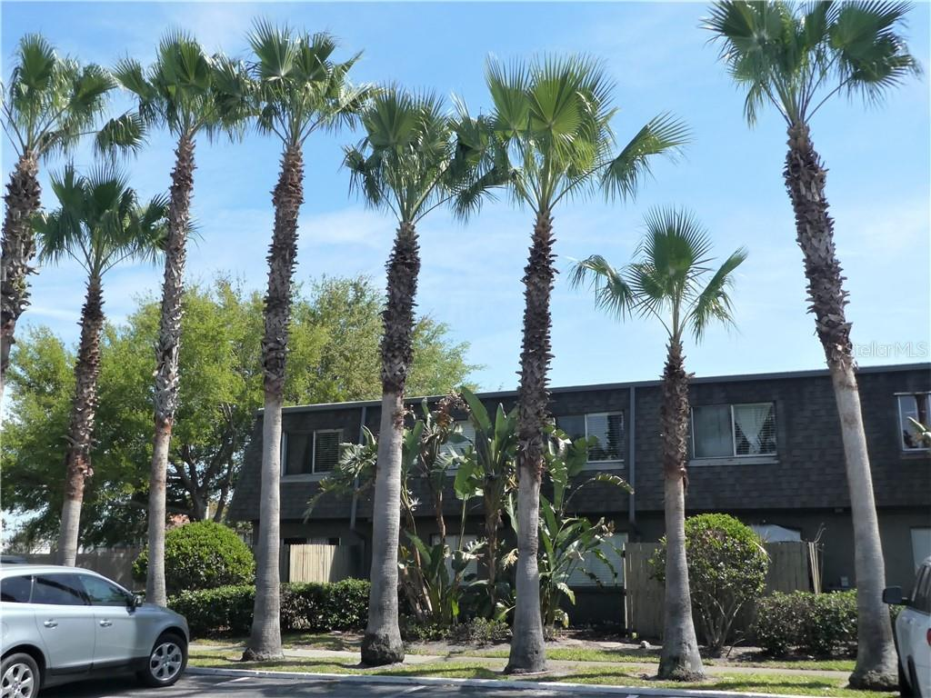 1916 CONWAY RD #7 Property Photo - ORLANDO, FL real estate listing