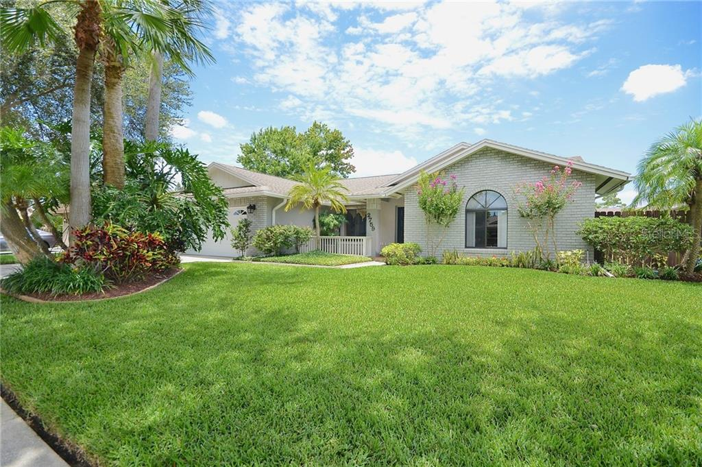 2759 MUSCATELLO ST Property Photo - ORLANDO, FL real estate listing