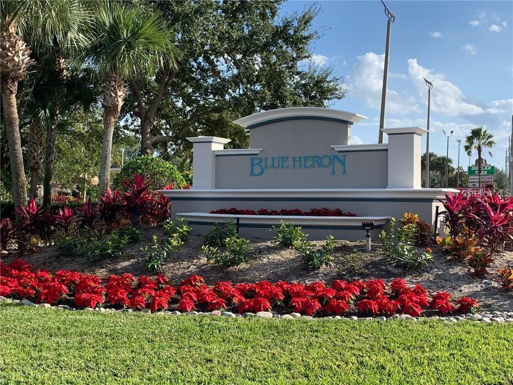 13415 BLUE HERON BEACH DR #209 Property Photo - ORLANDO, FL real estate listing