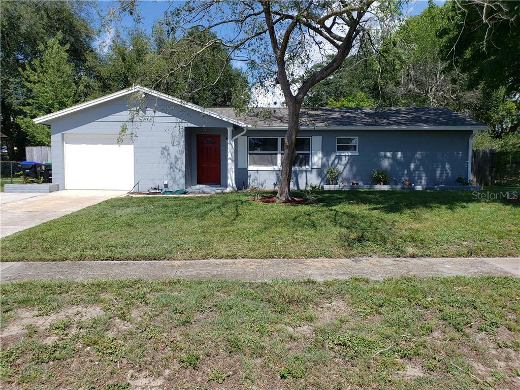 1823 BRAMBLEWOOD DR Property Photo - ORLANDO, FL real estate listing
