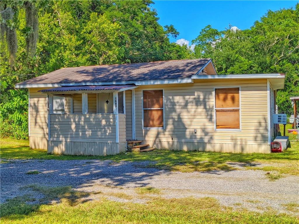 1683 FRICKE AVE Property Photo - ORLANDO, FL real estate listing