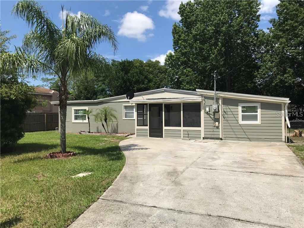 168 PALMYRA DR Property Photo - ORLANDO, FL real estate listing